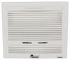 atwood rv air conditioners cool only at15027-22