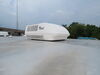 0  rv air conditioners atwood system w ceiling assembly thermostat cool only command rooftop conditioner - 11.3 amps 13 500 btu ducted white