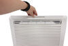 atwood rv air conditioners system w ceiling assembly thermostat with heat pump