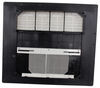 Atwood High Profile RV Air Conditioners - AT15028-22