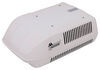 RV Air Conditioners AT15028-22 - With Heat Pump - Atwood