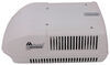 atwood rv air conditioners with heat pump high profile at15028-22