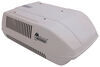 RV Air Conditioners AT15028-22 - High Profile - Atwood