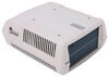 Atwood Air Command Rooftop RV Air Conditioner w/ Heat Pump - 15,000 Btu - Ducted - White White AT15028-22