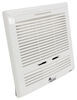 atwood rv air conditioners cool only at15032-22