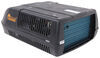 atwood rv air conditioners high profile at15032-22