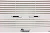 atwood rv air conditioners with heat pump high profile at15033-22