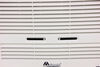 AT15033-22 - 13.9 Amps Atwood RV Air Conditioners