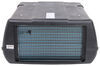 AT15033-22 - Ducted Ceiling Assembly Atwood RV Air Conditioners