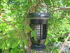 0  insect control atak mosquito lanterns solar lantern - self cleaning 900v