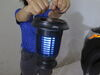 0  insect control atak mosquito lanterns in use