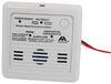 AT36681 - Indicator Lights Atwood RV Gas Detectors