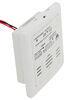 atwood rv gas detectors indicator lights