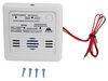 RV Gas Detectors AT36681 - Indicator Lights - Atwood