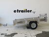0  trailers apogee utility 4w x 8l foot in use
