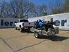0  trailers apogee folding 4w x 8l foot at44fr