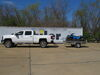 0  trailers apogee 4w x 8l foot at44fr