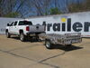 0  trailers apogee utility folding in use
