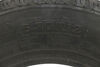 AT53012R45SM - 5 on 4-1/2 Inch Taskmaster Tire with Wheel