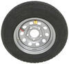 Taskmaster Tire with Wheel - AT53012R45SM