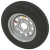 AT53012R45SM - Radial Tire Taskmaster Trailer Tires and Wheels