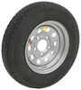 AT53012R45SM - 5.30-12 Taskmaster Tire with Wheel