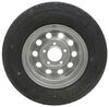 Taskmaster 5 on 4-1/2 Inch Trailer Tires and Wheels - AT53012R45SM