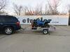 0  trailers apogee 4w x 8l foot at54fr