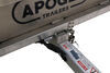 apogee trailers utility at74fr