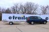 0  trailers apogee folding 5w x 10-1/4l foot at74fr