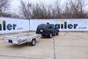 0  trailers apogee 5w x 10-1/4l foot at74fr