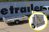 Apogee Trailers Trailers - AT84FR