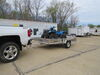 AT84FR - 2 Inch Ball Coupler Apogee Trailers Utility Trailers