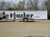 AT84FR - 2 Inch Ball Coupler Apogee Trailers Trailers