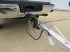 Apogee Trailers Utility Trailers - AT84FR