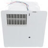 RV Water Heaters AT94023 - 10 Gallon Tank - Atwood