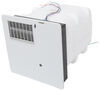 Atwood RV Water Heater w/ Heat Exchange - Gas and Electric - Automatic Pilot - 120 Volt - 10 Gal Auto Pilot AT94023