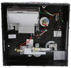 Atwood RV Water Heaters - AT94023