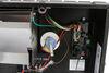 AT94023 - 120 Volt Atwood Standard Water Heater w Heat Exchange