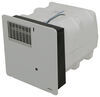 Atwood Gas RV Water Heaters - AT94191