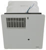 Atwood RV Water Heaters - AT94191