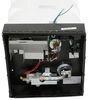 Atwood RV Water Heater - Gas - Automatic Pilot - 12 Volt - 10,000 Btu - 10 Gal Tank 10 Gallon Tank AT94191