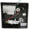 AT94191 - 10 Gallon Tank Atwood Standard Water Heater