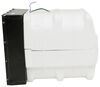 RV Water Heaters AT94191 - Gas - Atwood