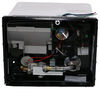 Dometic RV Water Heaters - AT96121