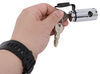 Bike Locks ATSCLK11011 - Keyed Unique - Kuat