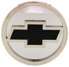 Au-Tomotive Gold Hitch Covers - AUT-CHVB-C