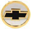 Au-Tomotive Gold Hitch Covers - AUT-CHVB-G