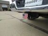 0  hitch covers au-tomotive gold flags and political united states in use