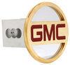 Au-Tomotive Gold Hitch Covers - AUT-GMC2-G